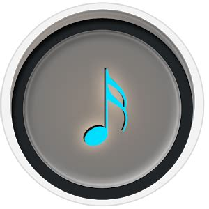 download mp3 ringtone cutter for pc download mp3 cutter ringtone maker for pc