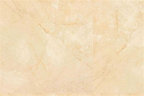 marmorfliesen angebote marmorfliesen traiano 60x60 ceramiche fenice