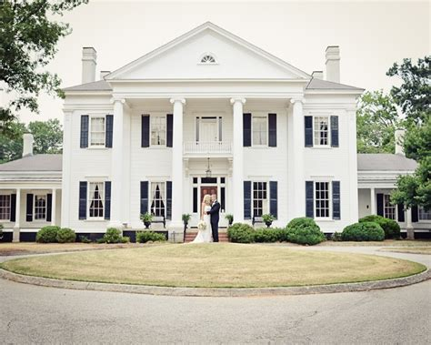 greek revival houses greek revival home decor pinterest