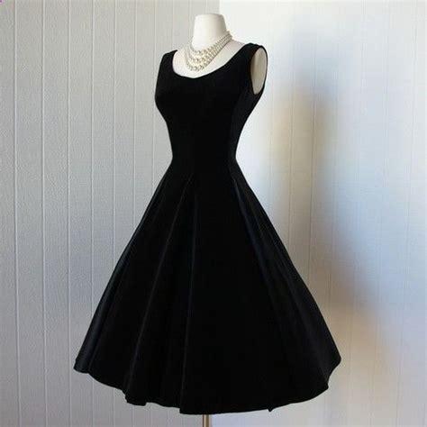 Cocco Dress coco chanel black dress the black