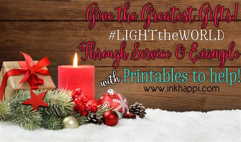 light of the world calendar light the world christmas 2017 free printable calendars