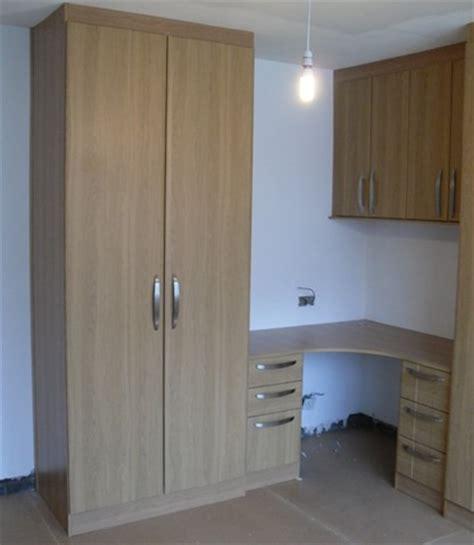 wardrobe rails and fittings b q corner fitted wardrobes b q chrome door sill protectors