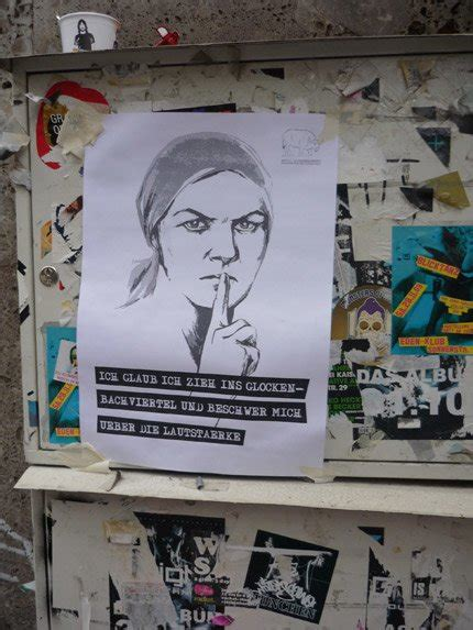 Hängesessel München by Markus Michalek Bilder News Infos Aus Dem Web