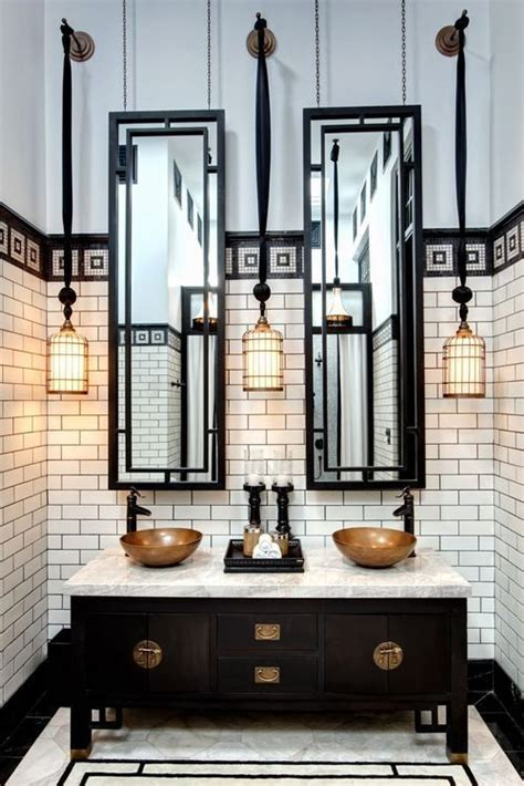Deco Decorations Best 25 Deco Decor Ideas On Deco