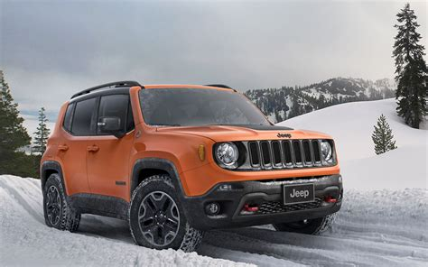 Jeep Renegade Cost Jeep Renegade India Price Launch Date Specifications