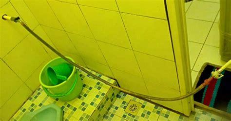 Mesin Cuci 1 Tabung Bukaan Atas brt cara memperpanjang selang air masuk dan selang