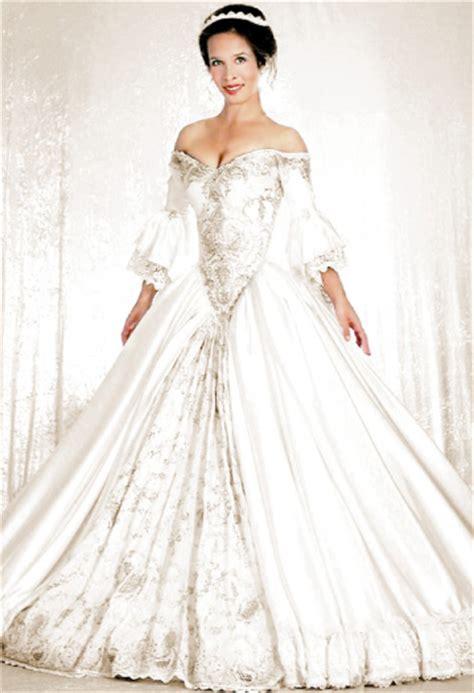 alice tmtv custom silver jewels alice red lace silver jewels alice silver