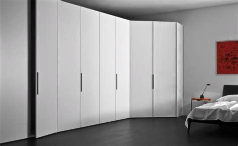 Wardrobe Cornice by Wardrobe Made Of Wood With Glossy Finish Cornice