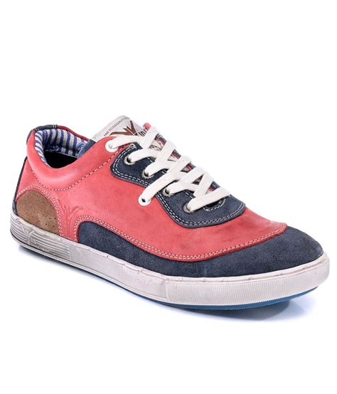 snapdeal shoes id casual shoes price in india buy id casual