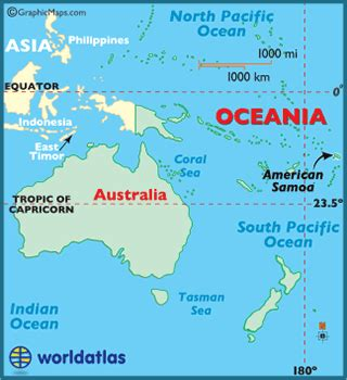 where is samoa on the map american samoa map geography of american samoa map of
