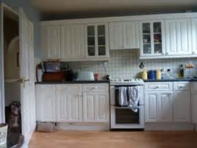 Discontinued Kitchen Cabinets For Sale by Kitchen Outstanding Used Kitchen Cabinets For Sale Ideas