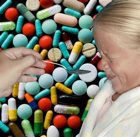 wann hilft antibiotika mandelentz 252 ndung antibiotika wirkt nicht