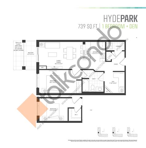 post hyde park floor plans kenwood house floor plan get house design ideas