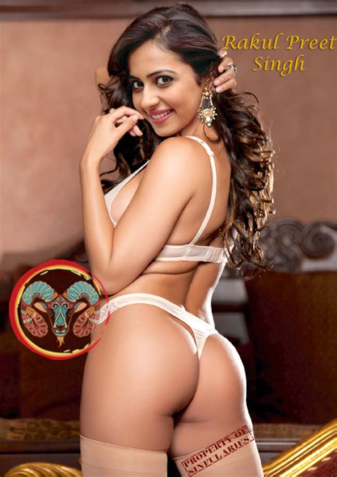 Rakul Preet Singh Sex Images Archives Page Of