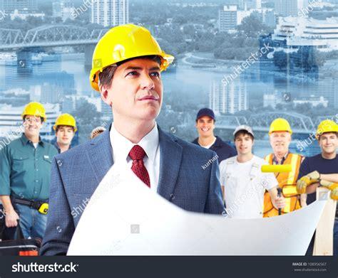image gallery professional engineer