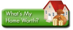 loudoun county virginia home values real estate lifestyle