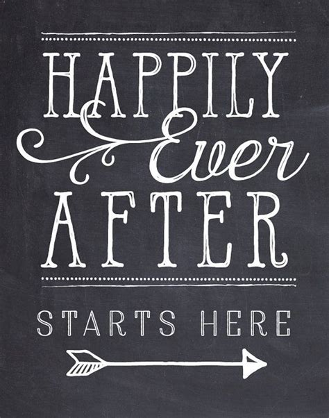how to find happiness in a marriage welcome to ahanow best 25 wedding quotes ideas on pinterest outdoor