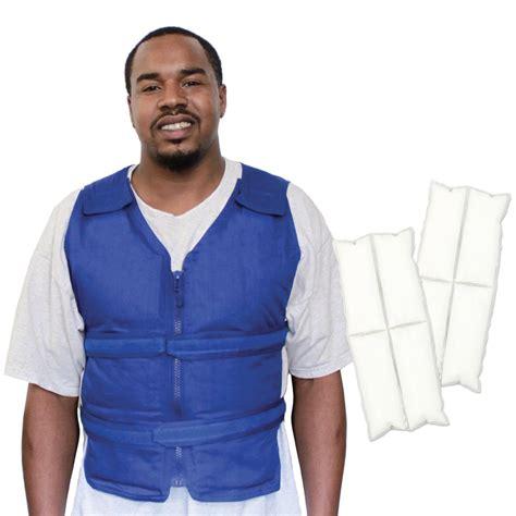 cooling vest phase change cooling vest polar products
