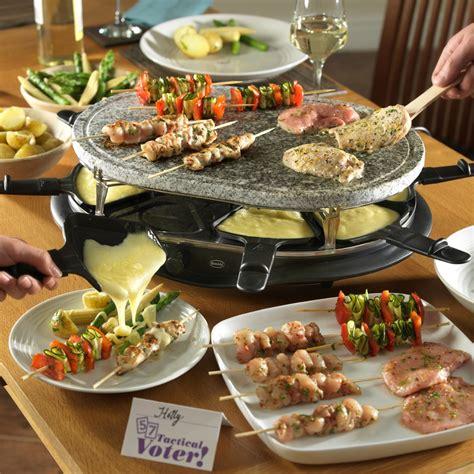 raclette dinner raclette rezepte suchen