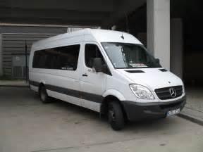 Mercedes Sprinter Minibus ð ð ð ð Mercedes Sprinter Jpg â ð ñ ðºñ ð ðµð ñ ñ