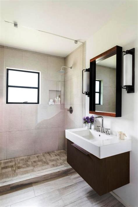 Affordable Bathroom Ideas | 30 top bathroom remodeling ideas for your home decor