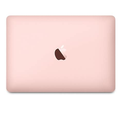 Macbook 12 Mmgm2 Gold Dual M5 Ram 8gb Storage 512gb laptop m 225 y t 237 nh x 225 ch tay apple macbook mmgm2 512gb 2016