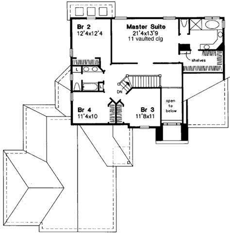 1 Level Floor Plans Maple Grove - maple grove 7697 5 bedrooms and 3 baths the house
