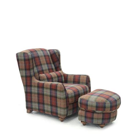 plaid living room furniture green country plaid furniture sets trend home design and