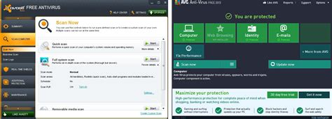 avast antivirus free download full version cnet complete list of free software to install on a new computer