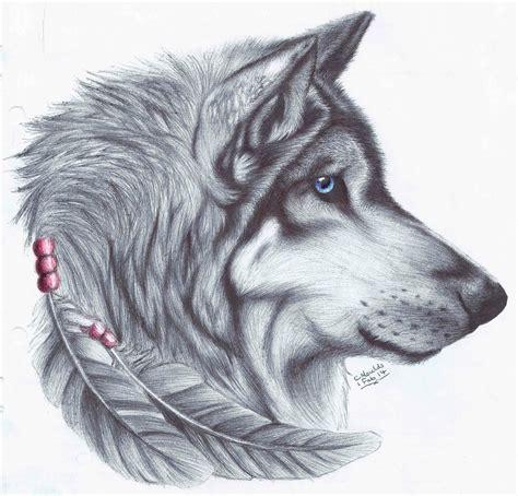 tattoo design wolf wolf tattoo design by icepaw99 on deviantart
