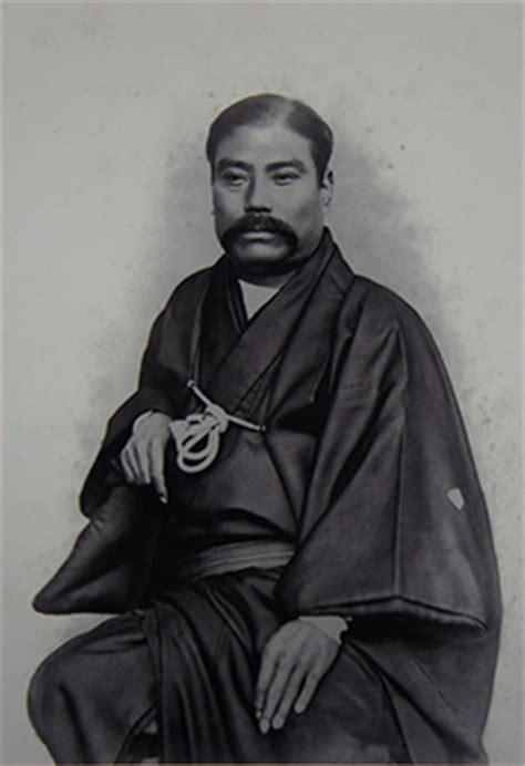 founder of mitsubishi mufg 1870 the mitsubishi bank ltd the origins of our