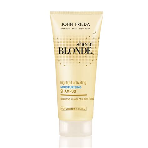best moisturizer for blnd hair sheer blonde hair products anal glamour