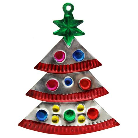 ornaments collection christmas tree ornament mta30