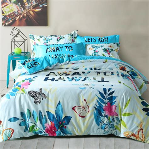 tropical bedding sets king tropical bedding sets king search results dunia photo