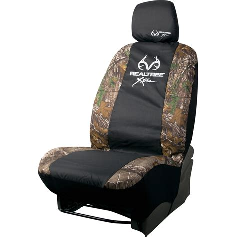 back car seat covers low back car seat covers car seat cover