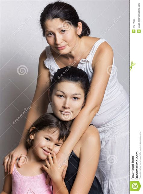 madre llora cuando su hijo la coge mejor conjunto de frases hijo se coge a su madre mientras duerme hijo se coge a