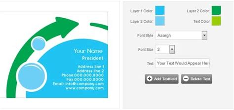 como usar designmantic propuestas originales para sorprender con tu tarjeta de