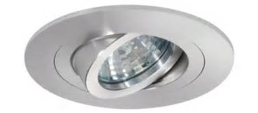 recessed lighting types of recessed lighting the best 10