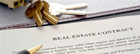 real estate lawyer in westchester ny