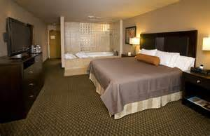 in suite portland oregon hotel reservation