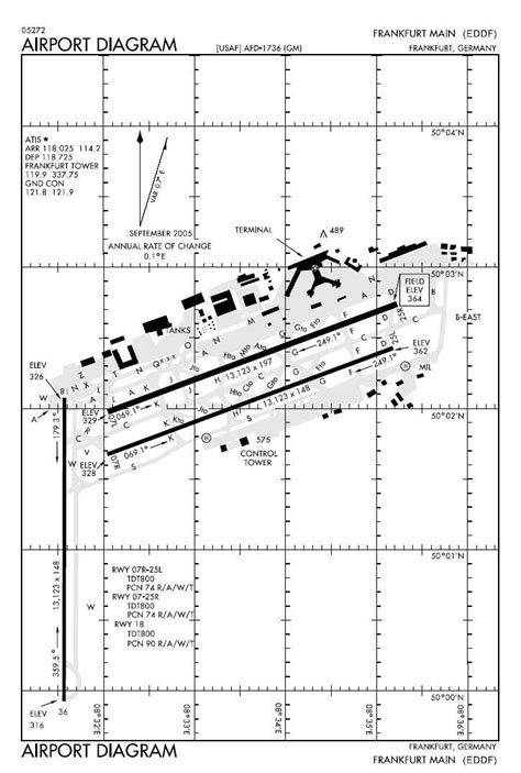 faa airport diagrams file eddf faa airport diagram jpg wikimedia commons