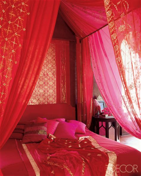 indian inspired bedroom this indian inspired bedroom featured on elle decor looks