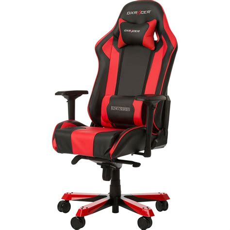 king series gaming chairs dxracer official website best gaming chair and desk in the world dxracer king series pc gaming chair oh kf91 nr chairs seating