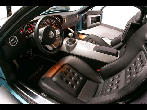 ford supercar interior 2012 mustang gt or bmw 335is page 13
