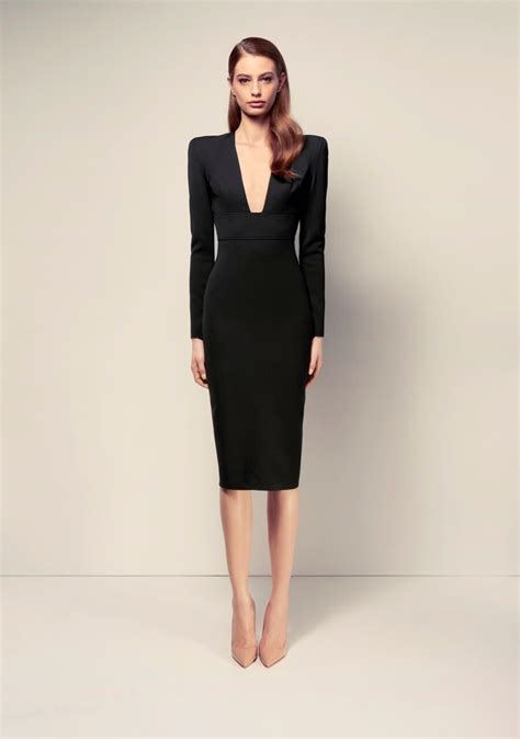 sale maura dress by alex perry d131 ganache boutique