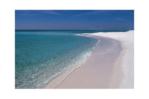 pensacola beach package deals