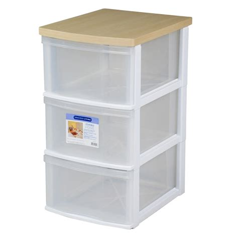 drawers astonishing walmart plastic storage drawers