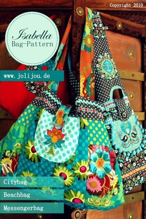 tutorial tas travel 17 best images about isabella tas farbenmix on pinterest
