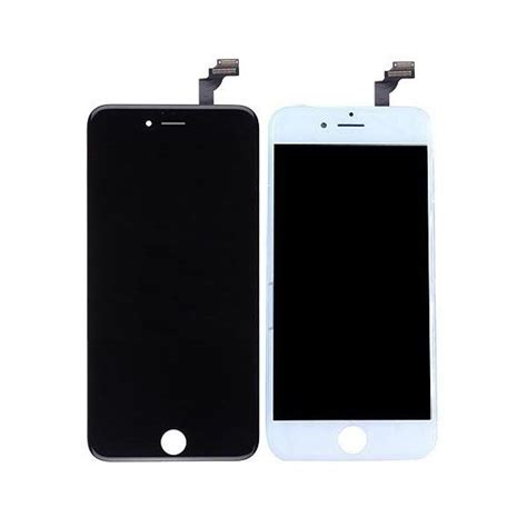 Kaca Lcd Iphone 6plus Include Frame Original iphone 6 plus iphone lcd screen replacement touch screen digitizer assembly of smartphonelcdscreens