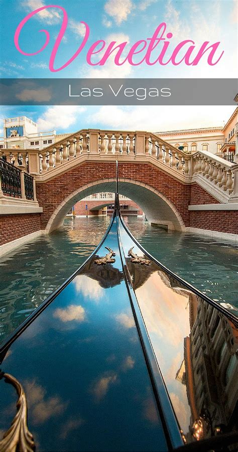 worlds ultimate travels the venetian las vegas 110 best hotels images on destinations destinations and hotels